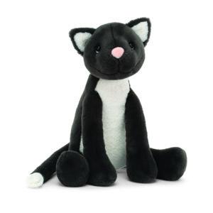 Jellycat #2
